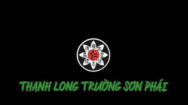 Việt Võ Đạo