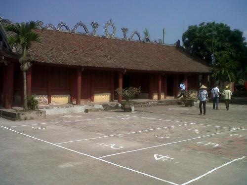 2012-11-18 Vietnam